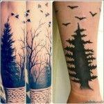 as-piores-tatuagens-da-semana-14