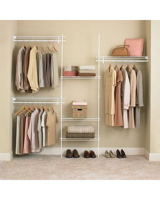 Best 25+ Small Bedroom Closets Ideas On Pinterest | Small Bedroom  Organization, Small Closet Organization And Cleaning Out Closet