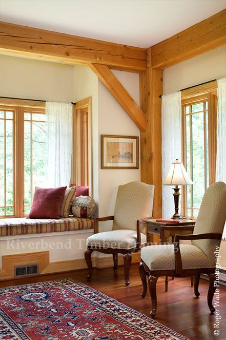 23 best cottage style homes images on pinterest timber for Bungalow style picture frames