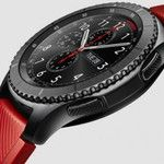 Samsung Gear S4 (Gear Sport) rumor review: specs features price release date and all we know so far