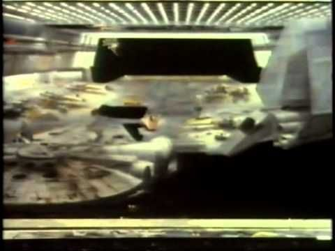 Horizon 1985 How To Film The Impossible