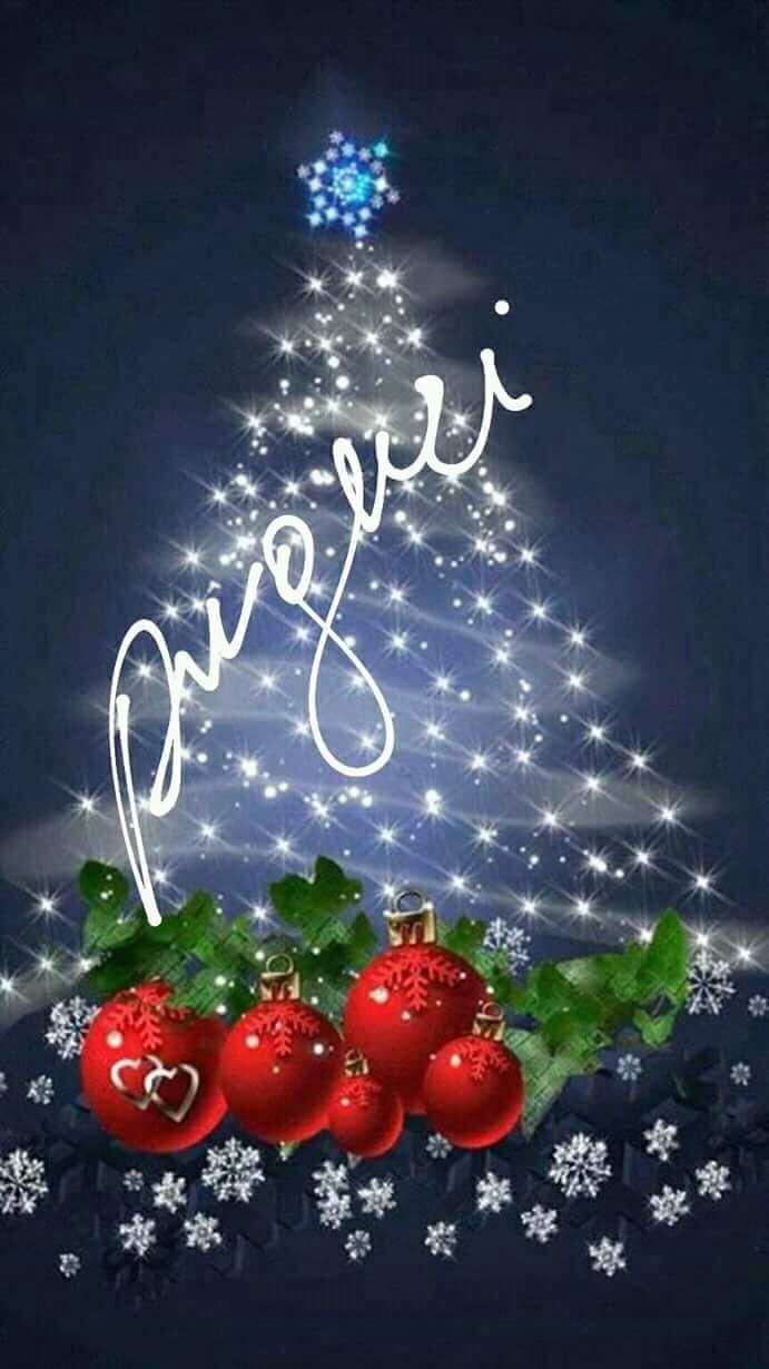 Gli Auguri Di Natale.Bellissimi Auguri Per Natale Auguri Di Buon Natale
