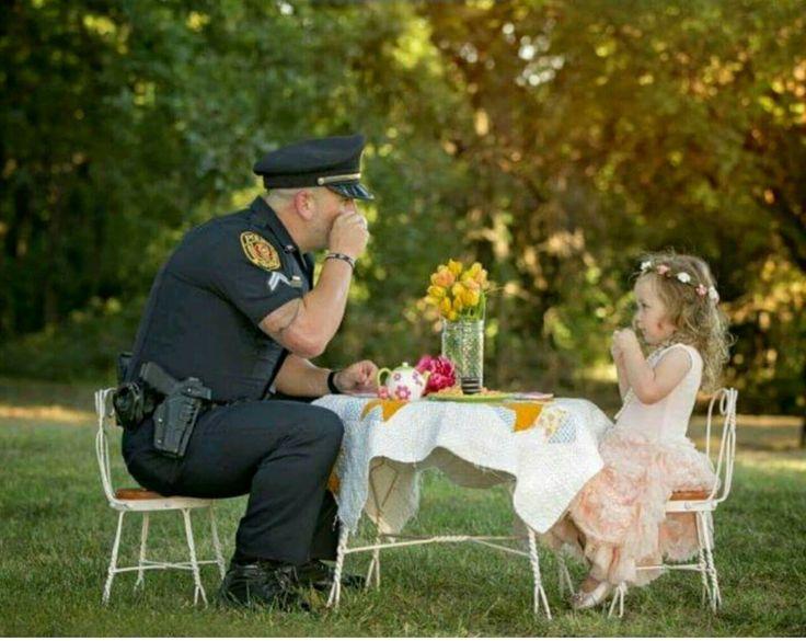 Law enforcement photo