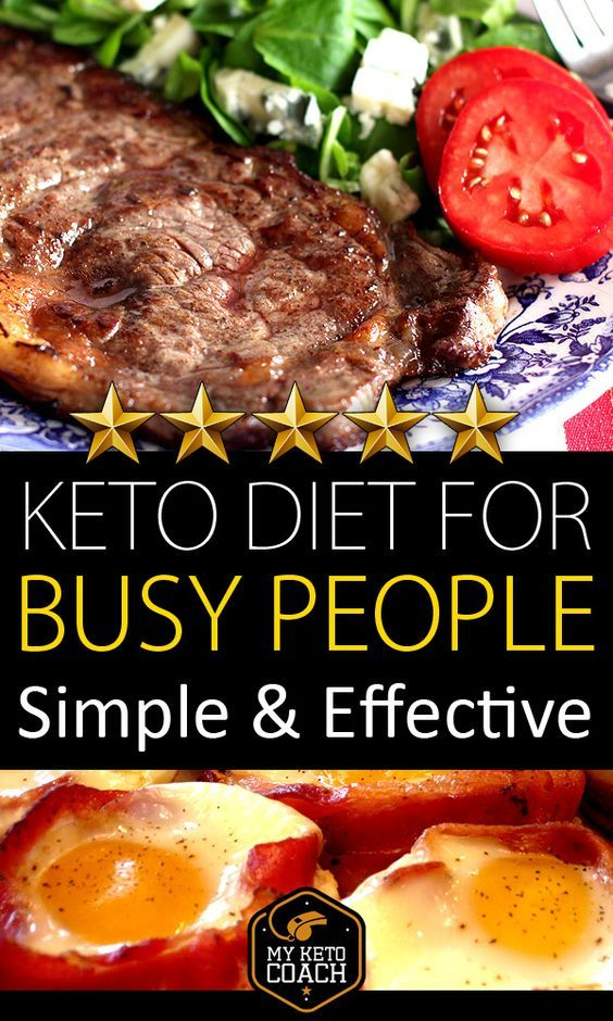 21 Day Keto Diet Plan – Simple to Follow & it Works. #loseweight #fit #fitness … – KetosisDiet.net