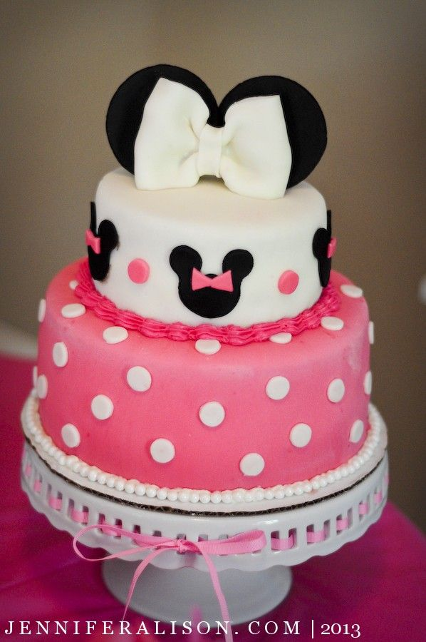 Image Of Baby Shower Cakes In San Diego San Diego Cakes Sweet Cheeks
