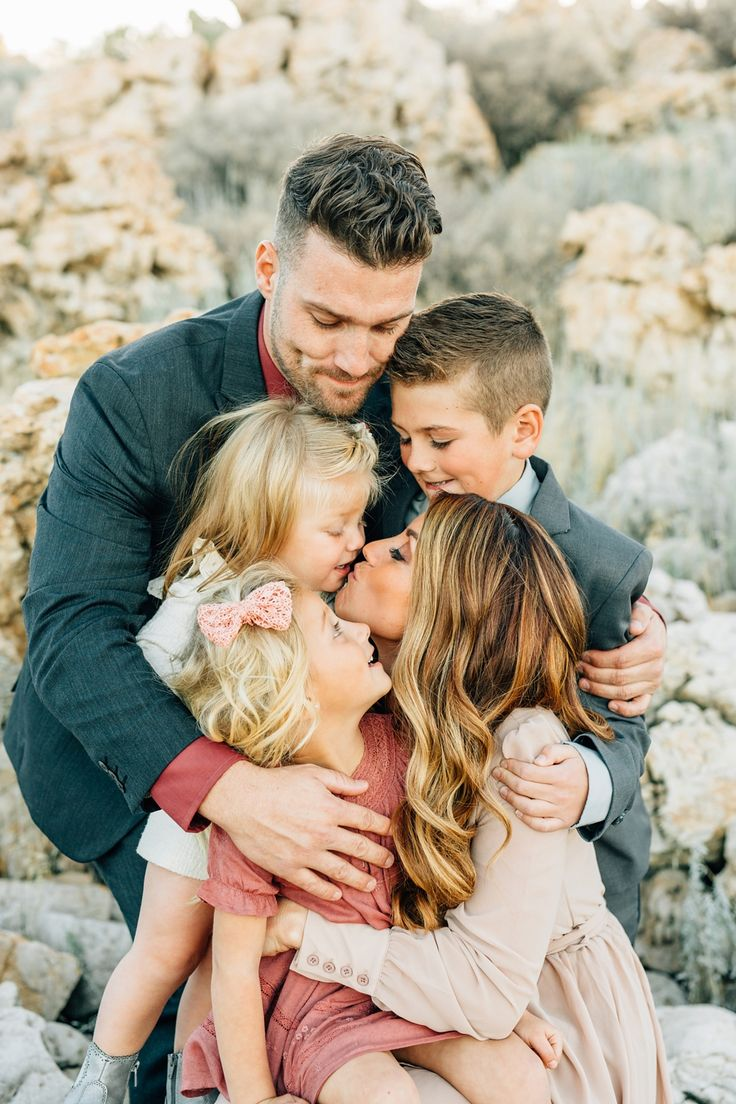 Family Pictures Best 25 Family Pics Ideas On Pinterest Family Pictures Family