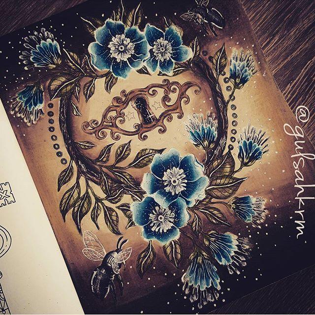 182 Best Artistic Images On Pinterest