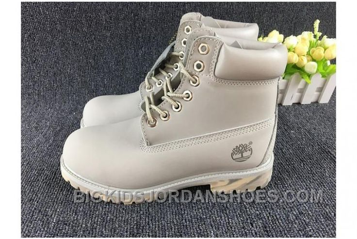http://www.bigkidsjordanshoes.com/timberland-mens-6-inch-basic-wheat-tb018094-boots-uk-sale.html TIMBERLAND MENS 6 INCH BASIC WHEAT TB018094 BOOTS UK SALE Only $113.00 , Free Shipping!