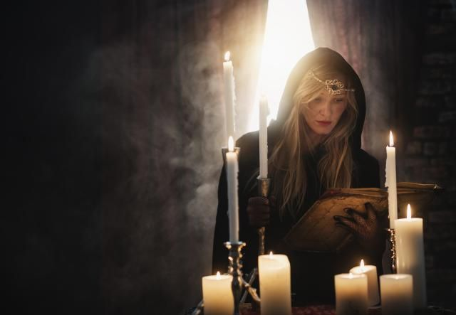 Getting Started in Paganism or Wicca - ThoughtCo