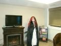 Halloween 2011 at the Shoreside Inn & Suites