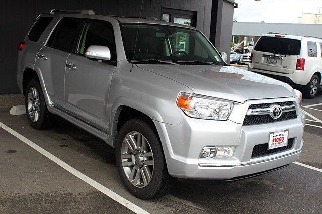 25 best ideas about 4runner for sale on pinterest toyota 4x4 for sale toyota trucks for sale. Black Bedroom Furniture Sets. Home Design Ideas