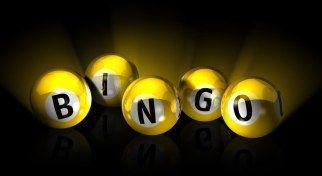 """Leggi regionali e apertura nuova sala bingo: Adm """"Si valuterà in relazione al singolo caso"""""""