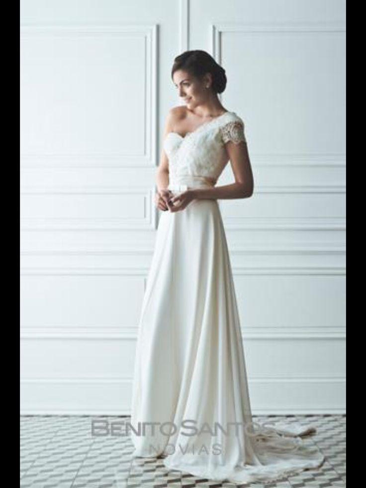 Vera Wang Ball Gown Wedding Dresses