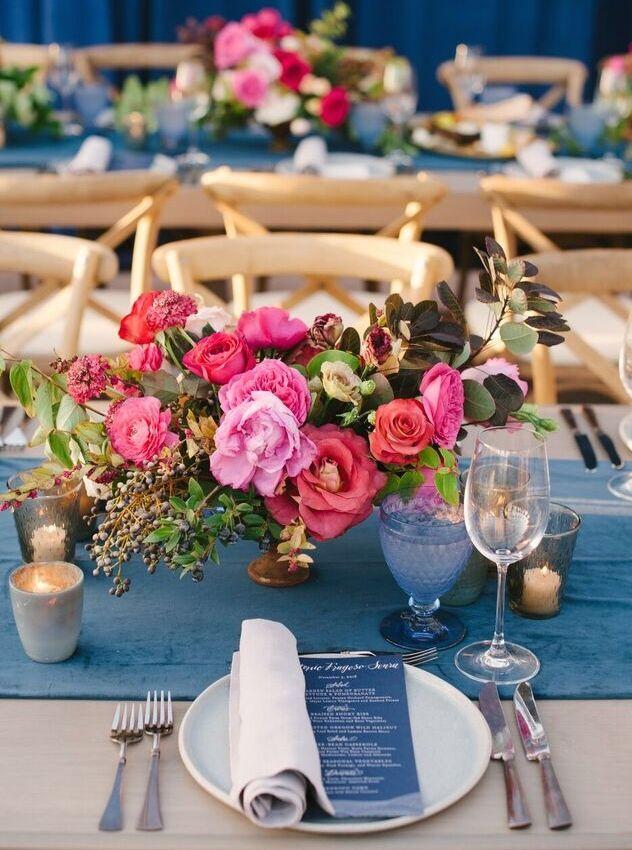 28 best Blue Wedding Ideas images on Pinterest Blue weddings - fresh apprendre blueprint ark