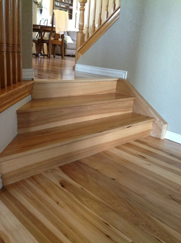 Best 17 Best Images About Risers And Treads On Pinterest 640 x 480