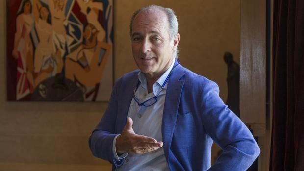 José Manuel Soto: Estamos en guerra con el Islam y no se gana con flores ni velas http://www.eldiariohoy.es/2017/08/jose-manuel-soto-estamos-en-guerra-con-el-islam-y-no-se-gana-con-flores-ni-velas.html?utm_source=_ob_share&utm_medium=_ob_twitter&utm_campaign=_ob_sharebar #españa #politica #denuncia #gente #corrupcion #pp #Spain #protesta #fachas #terrorismo #JoseManuelSoto #rajoy