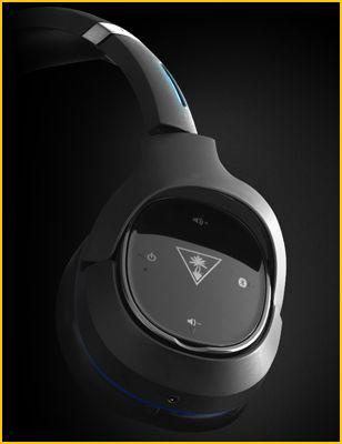Meilleur casque pour PS4 #turtlebeach #elite800 #PS4 #casque