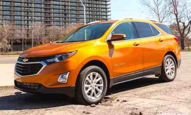 2018 Chevy Equinox Rumors 2018 Chevy Equinox Reviews 2018 Chevy Equinox Colors 2018 Chevy Equinox Price 2018 Chevy Equinox 2018 Chevy Equinox Chevy Models