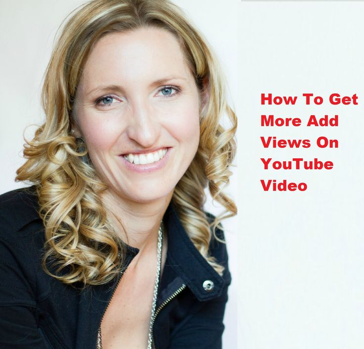 How To Get More Add Views On YouTube Video Free   MyTube