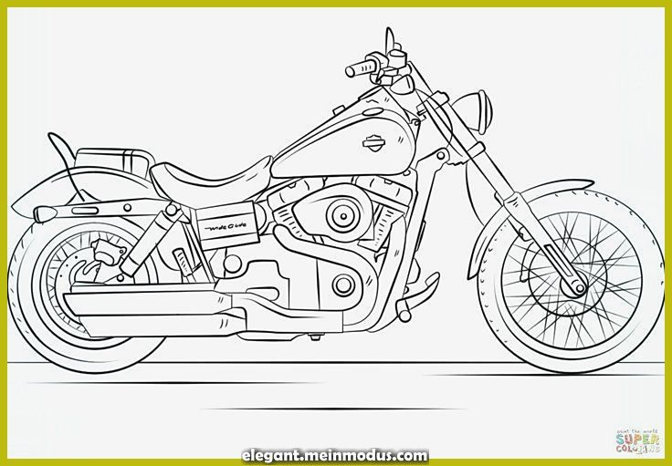 Malvorlagen Harley Davidson Motorrader Aus Dieser Kategorie Motorrader Elegant Meinmodus Com Harley Davidson Harley Davidson Motorrader Harley Davidson Motorrad