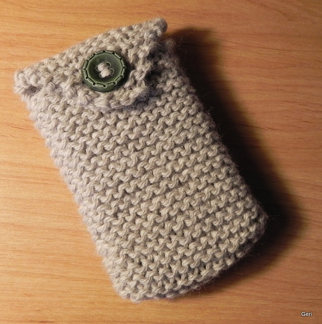18 Best Images About Knitting Projects On Pinterest Herringbone