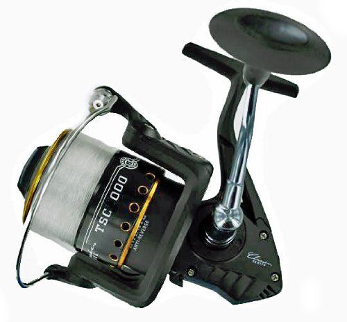 30 best penn fishing reels images on pinterest spinning for Walmart saltwater fishing reels