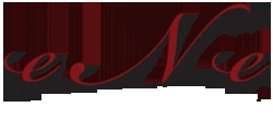 """eNe"""" es una empresa española, nace a finales de 2009, se dedica al diseño de bisutería creativa y sus piezas se fabrican a mano en España."""