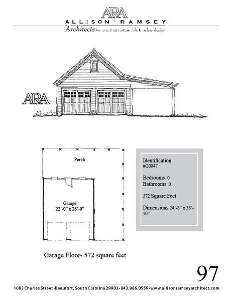 1000 images about garage plans on pinterest two car for What is the width of a two car garage