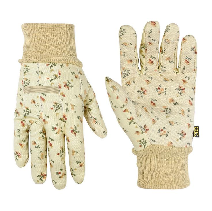 301 moved permanently for Gardening gloves ladies