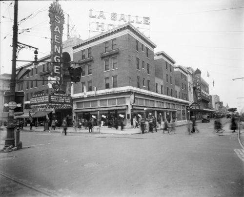48 Best New Orleans Past Movie Theatres Images On Pinterest Theater Theatres And New Orleans