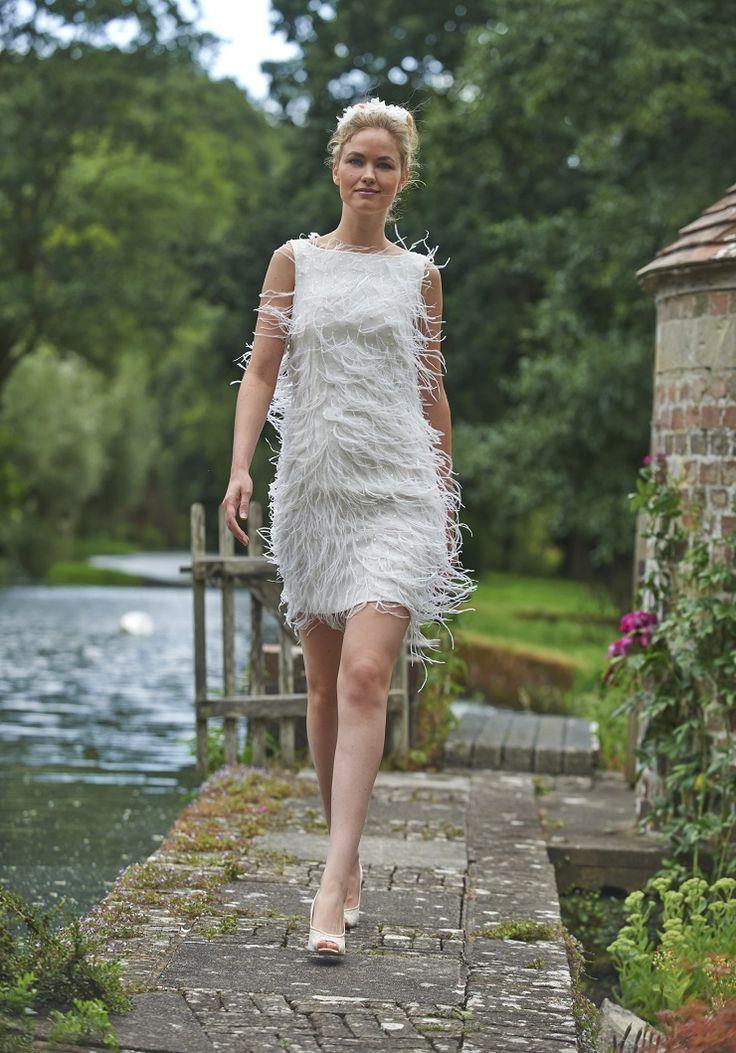 148 besten Gowns Bilder auf Pinterest | Hochzeitskleider, Kleid ...