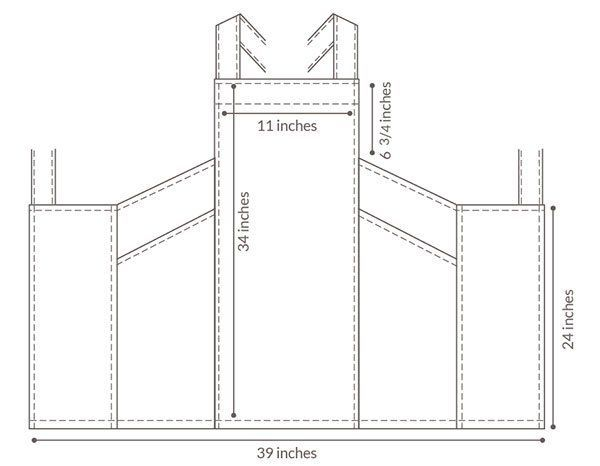 cross-back-apron-schematic.jpg 600×466 pixels