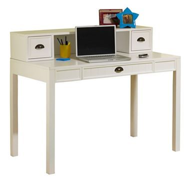 1000 Images About Desk Ideas On Pinterest Desktop Shelf