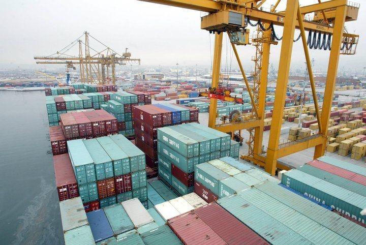 Thessaloniki Port Authority Management Has Big Plans.