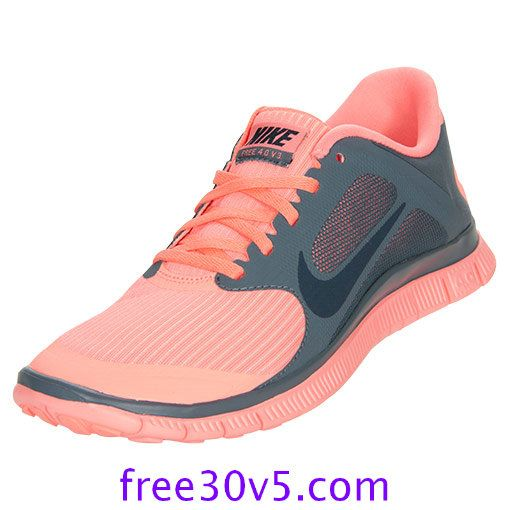 Pin 291959988314588697 Nike Free 4.0 V3 Women