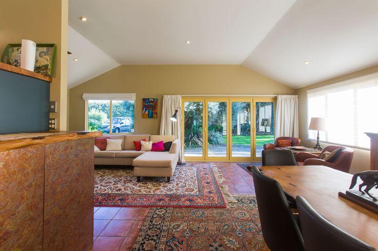 Cambridge Customkit Home