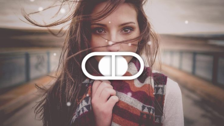 Lauv - Breathe (Niko Blank Remix)
