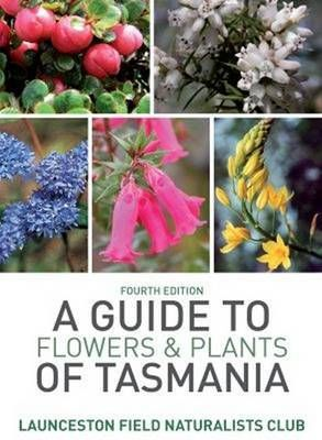 Tasmanian Flora - check google