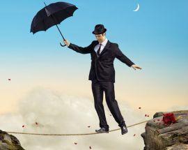 Ο άνθρωπος της βροχής (rainman)
