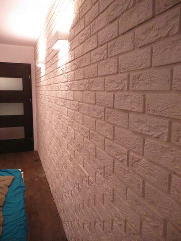 http://allegro.pl/kamien-dekoracyjny-cegla-z-fuga-promocja-i5458215471.html