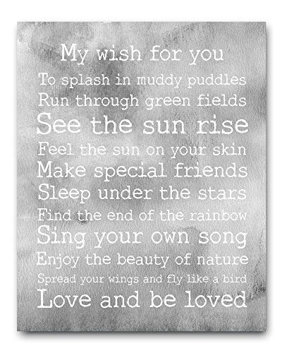 Time Capsule Quotes: 10 Best Christening Poems Images On Pinterest