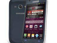 Samsung Galaxy Ring circles up with Virgin Mobile for $180 The Android smartphone comes in at a compelling price, but its lack of 4G is sure to drive many away.