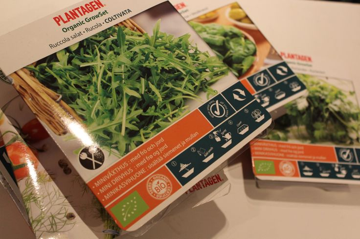 ECO Vegetables – Home &Hobby