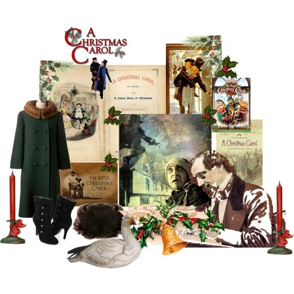 Image Result For Christmas Carol Tiny Tim Puppet: 17 Best Images About A Christmas Carol On Pinterest
