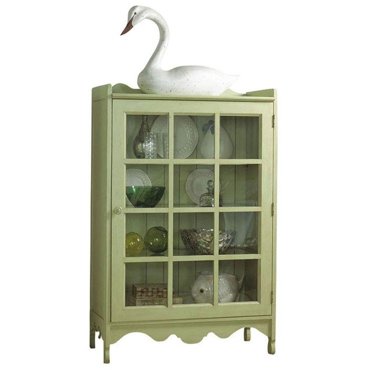 17 Best Ideas About Maple Kitchen Cabinets On Pinterest