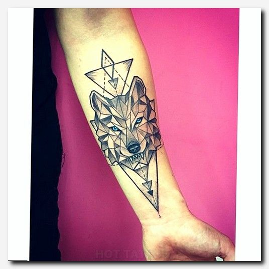 #wolftattoo #tattoo cool irish tattoo ideas, tree meanings for tattoos, womens tattoos on sides of body, movie star tattoos, dragon koi fish tattoo designs, alphabet styles for tattoos, tattoos tribal, indian tattoo designs, lion hip tattoo, tribal tattoo catalog, red and black tattoo style, girl skull tattoo designs, tattoo temporary custom, dove memorial tattoos, aztec images and meanings, angel tattoos for ladies