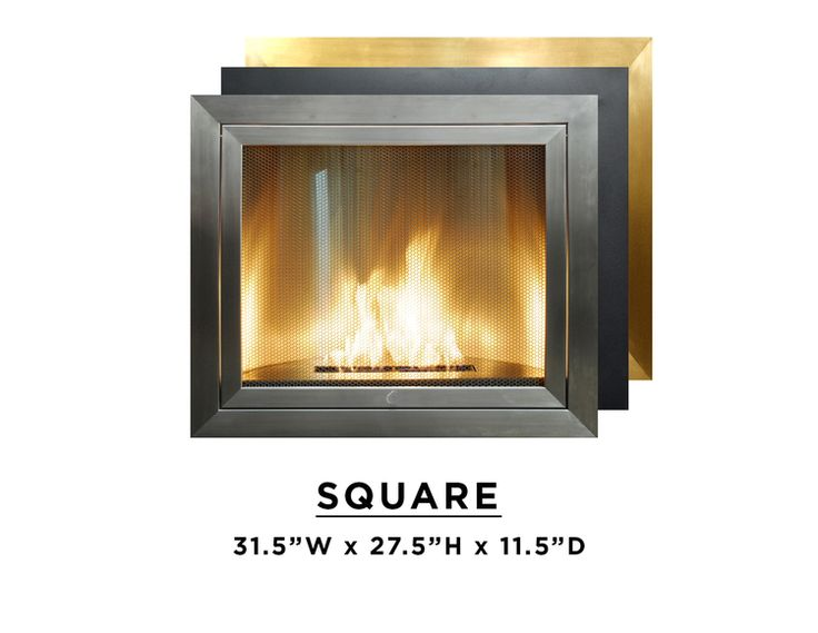 17 best images about fireplace surround kits on pinterest