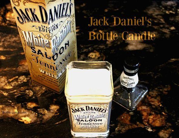 Retro Kühlschrank Jack Daniels : 48 besten holidays bilder auf pinterest jack daniels flasche