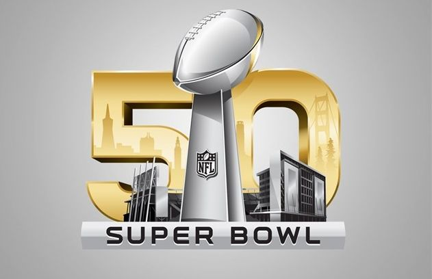 Super Bowl 50 Broncos vs Panthers live streaming