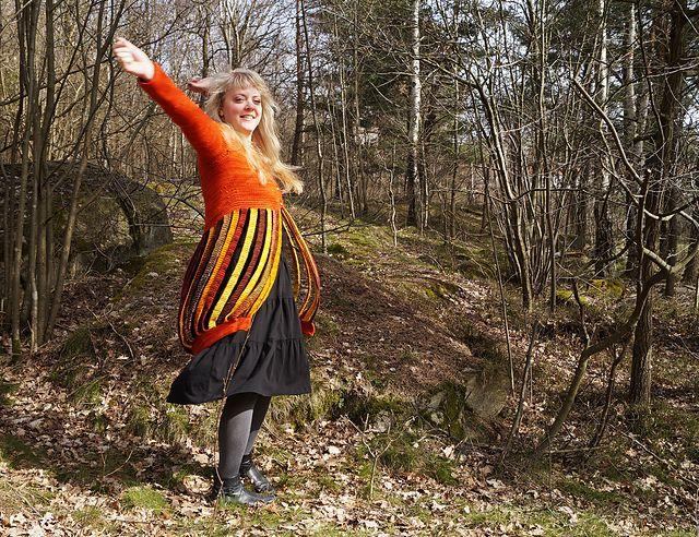 Ravelry: Glöd pattern by Yarn-Madness